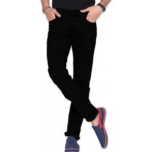 Fizzaro Slim Fit Men's Jeans