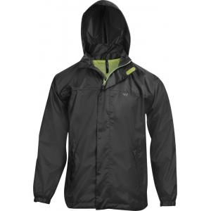 Wildcraft Solid Men's Raincoat