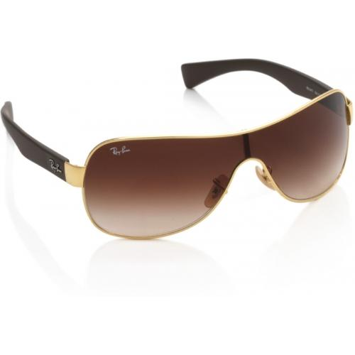 5a59404d05 Buy Ray Ban Full-frame Wrap-around Sunglasses online