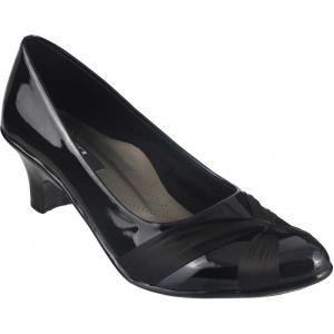 MSL Trendy Slip On Shoes