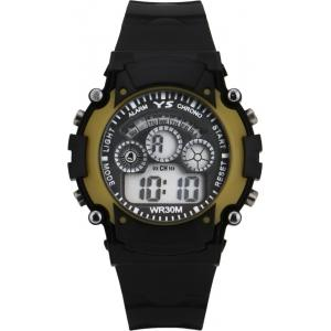 Hala No New Gen Digital Watch  - For Boys, Girls