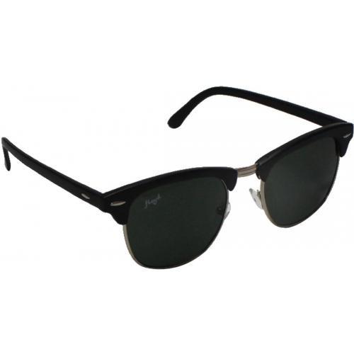 6dd47f7252 Buy Floyd Clubmaster Wayfarer Sunglasses online