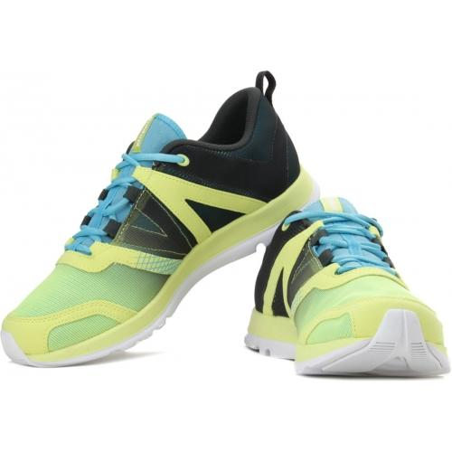 e3bcd9570985 Buy Reebok Sublite Duo LX Running Shoes online