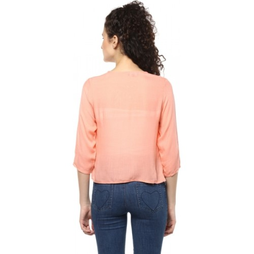 Mayra Women Shrug