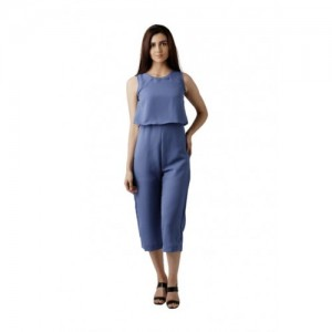 bfc110b1e02 Buy latest Women s Jumpsuits   Rompers from Miss Chase On Amazon ...