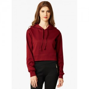 1eca97ae4b660 Buy latest Women s Tops from Miss Chase On Amazon online in India ...
