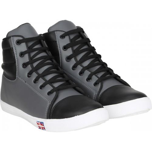 Kraasa Rocking Sneakers For Men