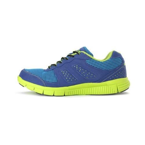 Nivia Blue Sports shoes For Men