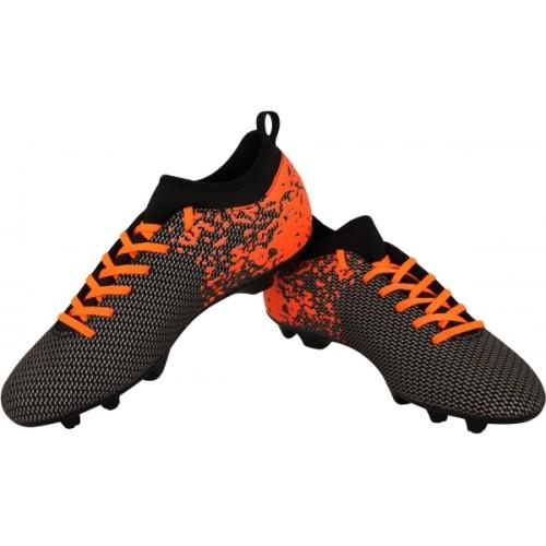 Nivia Premier Carbonite Football Shoes For Men