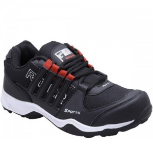 Aero Fax Training & Gym Shoes For Men