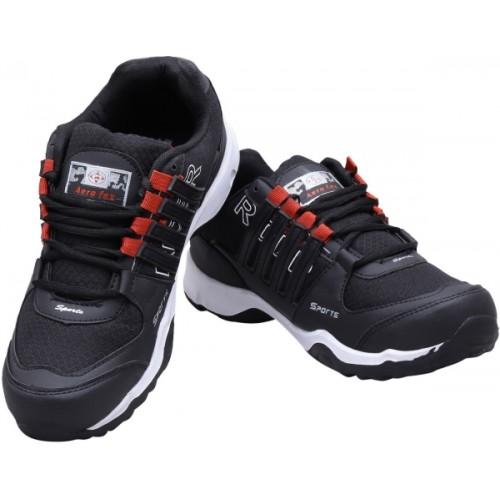 Aero Fax Training & Gym Shoes For Men