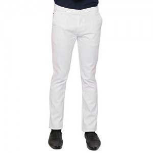 b18fc209d2614f Buy latest Men's Clothing from AD & AV online in India - Top ...