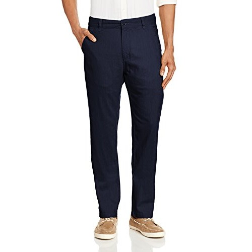 Cherokee Men's Casual Trousers
