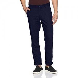 Cherokee Men's Casual Trousers