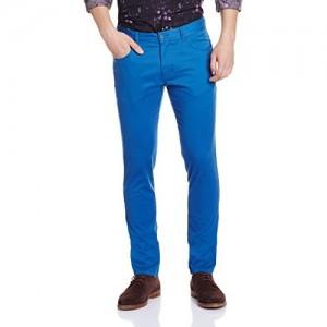 Colt Men's Casual Trousers