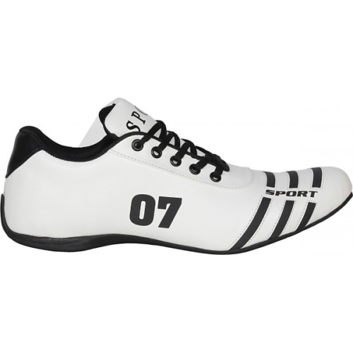 Kraasa Sports 07 Football Shoes For Men