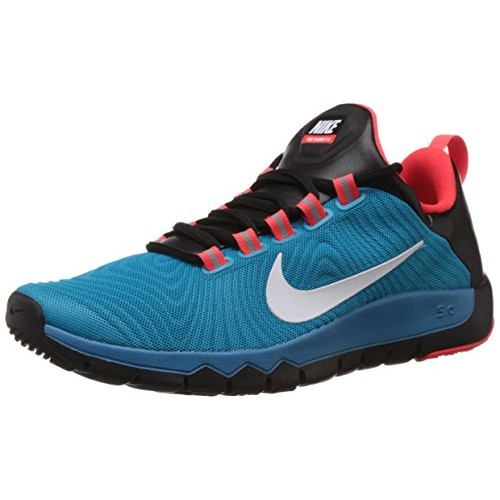 ... Nike Men s Free Trainer 5.0 (V5) Outdoor Multisport Training Shoes ... 483933eb7cd5
