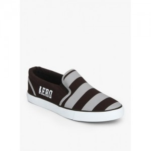 de746fca2 Buy latest Men s Casual Shoes from Aeropostale On Jabong online in ...