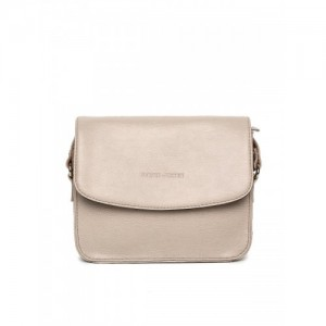 15fae74ba6 Buy latest Women's Bags from David Jones On Myntra online in India ...