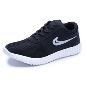 e8d11fb5e8 Cheap Nike Canvas Shoes In India