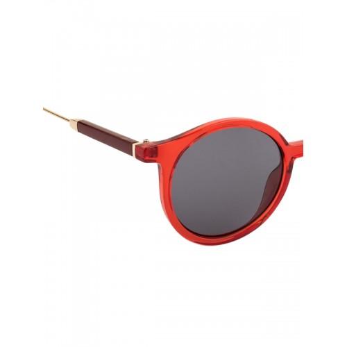 002f7350412 Buy Farenheit Women Round Sunglasses SOC-FA-XL410-C5 online ...