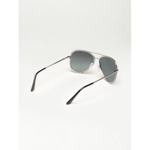512e52d62d2b2 Buy WROGN Unisex Aviator Sunglasses MFB-PN-CY-51416 online