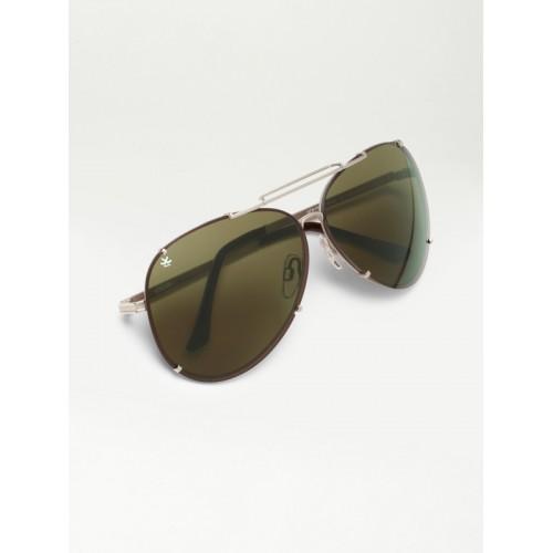 3386bebe12f73 Buy WROGN Unisex Aviator Sunglasses MFB-PN-CY-58424 online