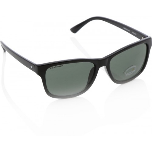 Fastrack Rectangular Sunglasses