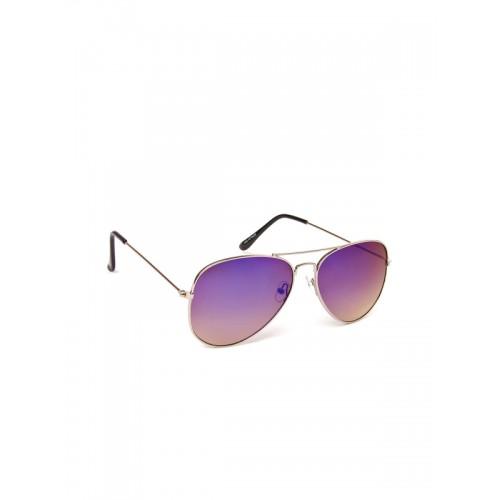 890ec7adf50fa Floyd Unisex Aviator Sunglasses 028  Floyd Unisex Aviator Sunglasses 028 ...