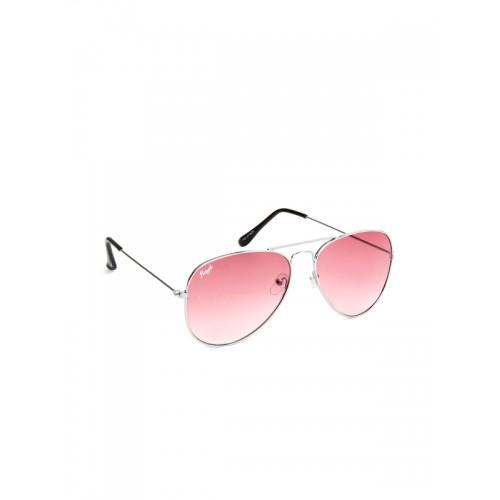 c2d1def43c168 Floyd Unisex Aviator Sunglasses 28  Floyd Unisex Aviator Sunglasses 28 ...