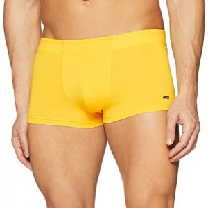 Jack & Jones Men's Trunks