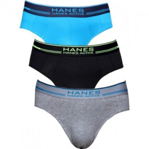 Hanes Men's Brief