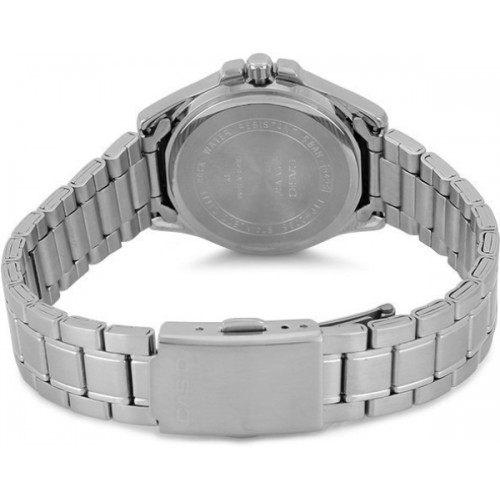 Casio A934 Enticer Ladies Watch  - For Women