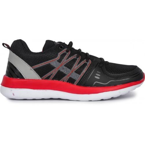 Lancer Indus-19 Sports Shoes | Running Shoes For Men