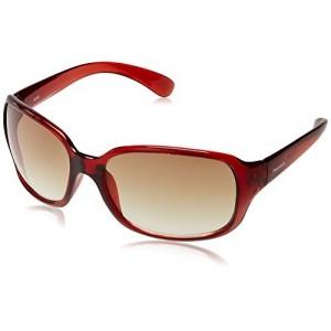 9ba3ab415a Fastrack Rectangular Men s Sunglasses (P101BR2