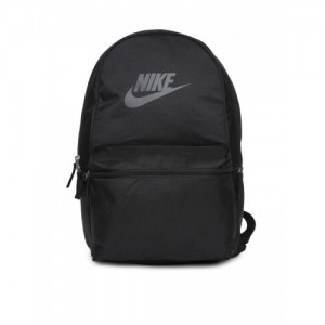 Buy latest Men s Bags from Nike online in India - Top Collection at ... abc8038d6de29