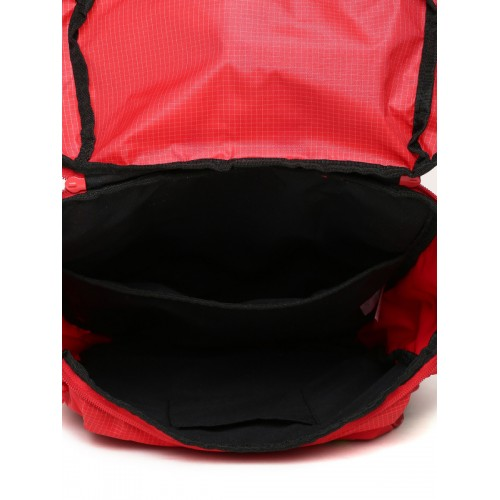 6c4d791d0ce2 Buy Puma Unisex Red Scuderia Ferrari Fanwear Backpack online ...