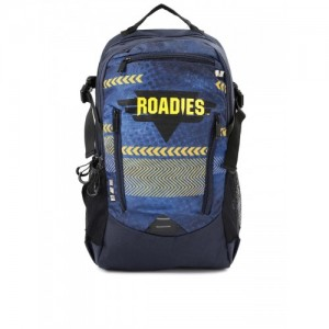 Buy latest Men s Bags from The Vertical online in India - Top ... 6908103c9904f