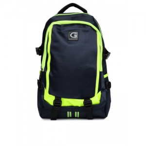 e4ab4d8a21ce Buy latest Men s Bags from Giordano