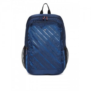 cf4c2551bcb Buy latest Men's Bags from Tommy Hilfiger On Jabong online in India ...