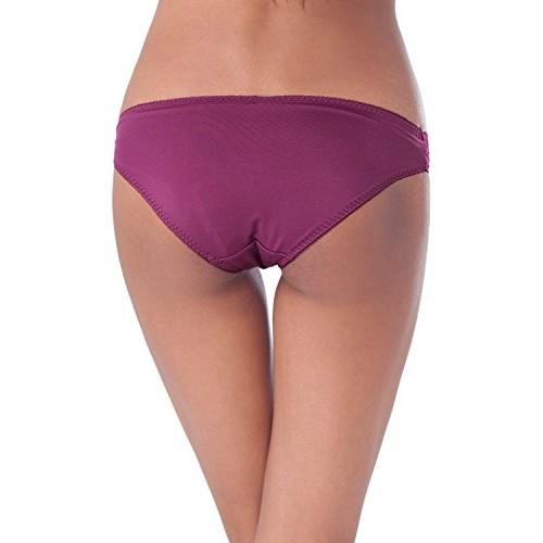 PrettySecrets Women's Bikini
