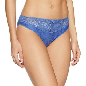 Marks & Spencer Women's Brief
