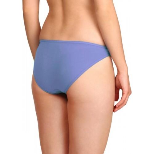Jockey Women's Bikini Light Blue Panty