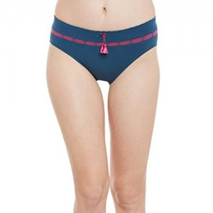 C9 Airwear Seamless Brief panty For Women