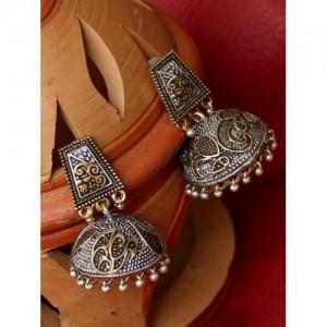 Buy latest Women's Jewellery On Voonik online in India - Top Collection at LooksGud.in | Looksgud.in