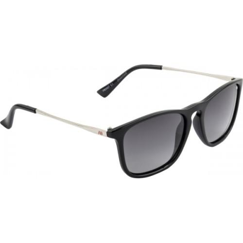 676872057fe6 Funky Boys Wayfarer Sunglasses; Funky Boys Wayfarer Sunglasses ...