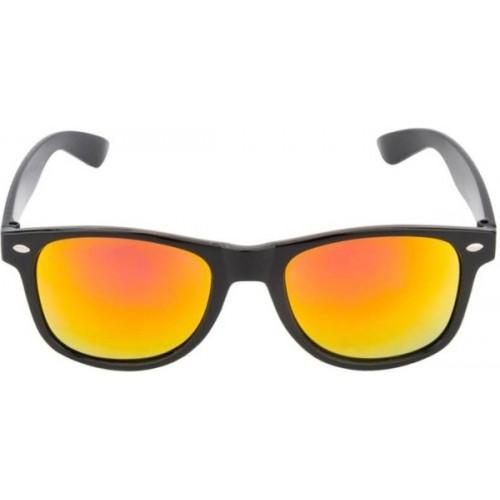 Elgator Wayfarer Sunglasses