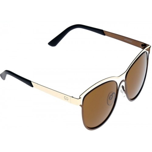 677036fb41e Gio Collection Wayfarer Sunglasses  Gio Collection Wayfarer Sunglasses ...