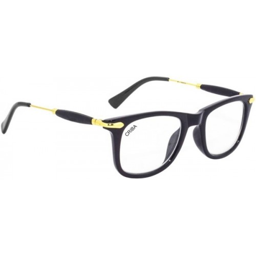 6a3f3aa64e8 Criba Wayfarer Sunglasses  Criba Wayfarer Sunglasses ...