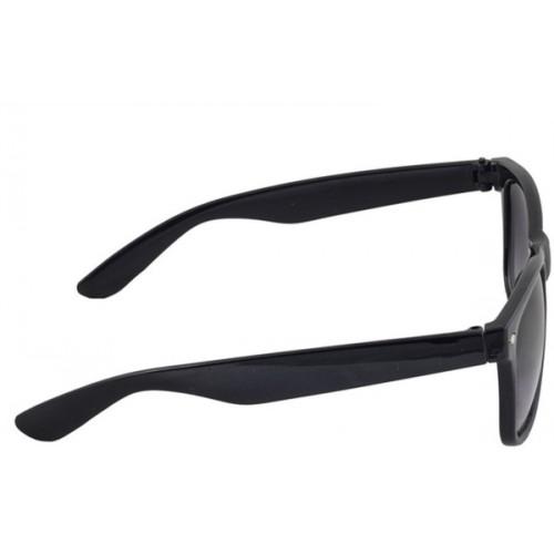 A K Daller Fashion Wayfarer Sunglasses